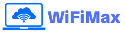 WIFIMAX DRIVERS UPDATE